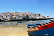 Mallorca- mit dem Leihwagendiese pulsierende Matropole entdecken!