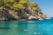 Mallorca Urlaubstipps